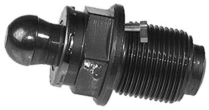 Hydraulic tappet for Mercedes M116 962 engine.